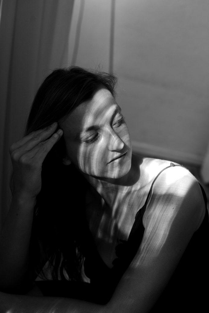 Susanne Unger-Pianistin