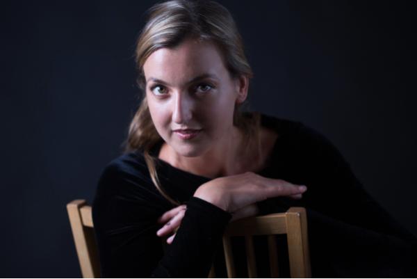 Susanne Unger Pianistin 4
